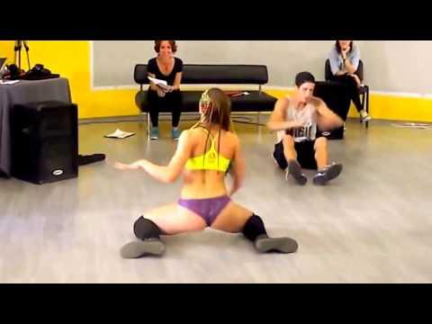 tanets-popoy-video-smotret