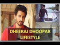 Dheeraj Dhoopar (Zee TV Kundali Bhagya) Lifestyle,Income,House,Cars, Net worth, Biography and Family