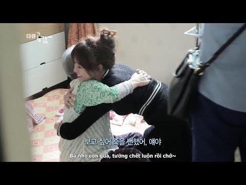 Hari Won : đứa con lai Hàn Việt  - Phim Tài Liệu - Đài KBS thực hiện (Vietsub) - Part 2/5 - Thời lượng: 11:01.
