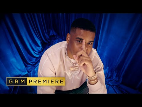 K Trap – Whip That Work [Music Video] | GRM Daily