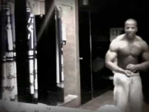 Copy of Bodybuilding Lifestyle Final.