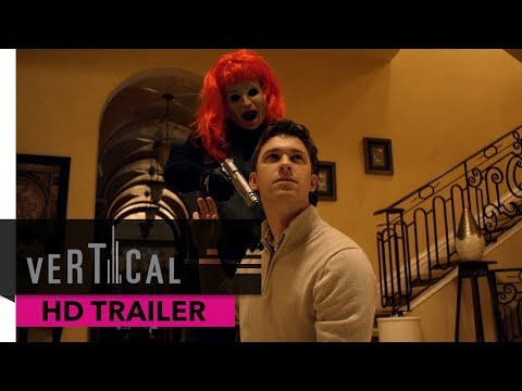 Get the Girl | Official Trailer (HD) | Vertical Entertainment