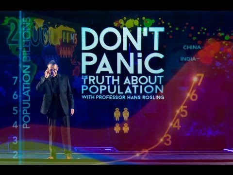 panic - More about this programme: http://www.bbc.co.uk/programmes/b03h8r1j Hans Rosling is famous for presenting public data about the world with the style and timi...