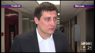 vlagalishe-molodih-devushek-video