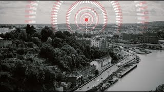 Since the 1970s, many people in cities across the globe have started hearing a strange hum. Join Linda Geddes in her hunt for an explanation as she interviews residents of Bristol in the UK who can hear a hum but have no idea where it's coming from. This video was orginally made for BBC Future, you can see more from them here http://www.bbc.com/future/story/20160811-the-mystery-noise-driving-the-world-madCreditsJournalist - Linda GeddesVideo, Graphics & Edit - Adam ProctorThanks to - Jake Cole, James Dunne, Tim Husband, Glen MacPherson, Rosemarie Mann, Andy Moorhouse.Images - 'Somatosound' - Wellcome Images. 'Speaker' Donald TongSubscribe for more awesome science - http://www.youtube.com/subscription_center?add_user=HeadsqueezeTVhttp://www.youtube.com/user/HeadsqueezeTV