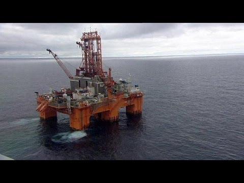 Η «τρελή» κούρσα του πετρελαίου – economy