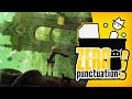 Gravity Rush 2 (Zero Punctuation)