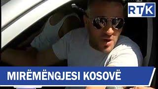 Mirëmëngjesi Kosovë - Kronikë - Fshati Komoran - Drenas 17.07.2018