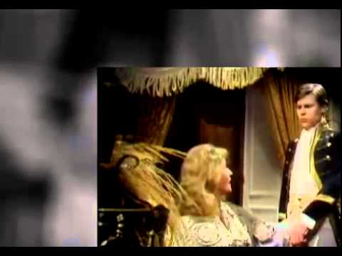 Upstairs, Downstairs Season 1 Episode 8 I Dies From Love [Full Episode]