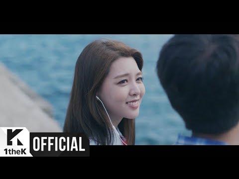 , title : '[MV] BerryGood(베리굿) _ Mellow Mellow'