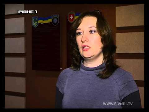 Тинненським стрілкам загрожує штраф 850 гривень [ВІДЕО]