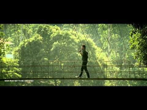 Watch Kalai Vendhan Trailer in HD