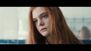Nonton 2012               Ginger And Rosa                  Film Subtitle Indonesia Streaming Movie Download