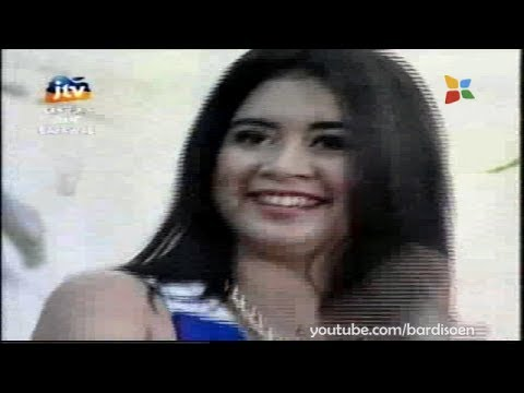 gratis download video - Aku-Rapopo--Mayasari--OM-RGS--Dangdut-GT-Juni-2014