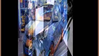 국내차 튜닝 YouTube 동영상