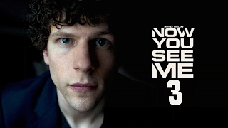 Nonton Now You See Me 3 Trailer 2018 HD Film Subtitle Indonesia Streaming Movie Download