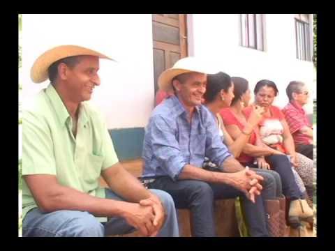 19ª  Festa do Carreiro em Cacimbas será dia 27 de maio e tem tradição familiar