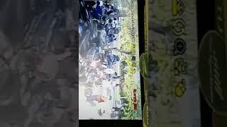 Video 3 Wanita Bercadar Ledakan Bom di jl. Diponegoro Surabaya MP3, 3GP, MP4, WEBM, AVI, FLV Juni 2018
