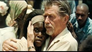 Nonton Beyond The Gates  2005    Trailer Film Subtitle Indonesia Streaming Movie Download