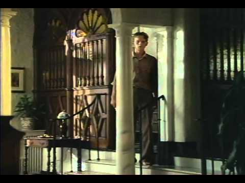 Man In The Attic Trailer 1995