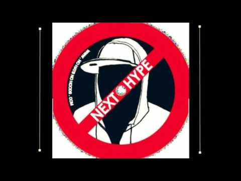 Tempa T - Next Hype (Thorpey Remix)