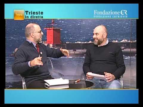tele trieste in diretta tv - photo#3