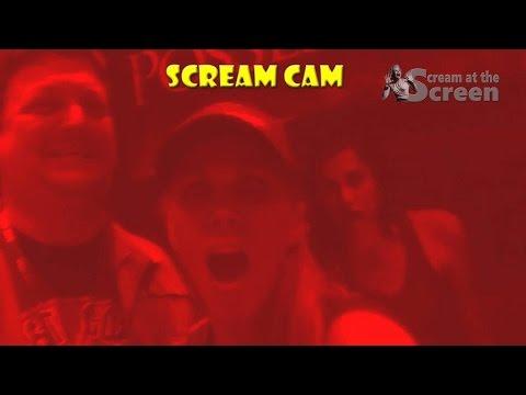 Scream at the Screen: Tracey de Leon, Family Possessions