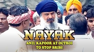 Nonton Anilk Kapoor At Octroi To Stop Bribe From Nayak Movie Scene Film Subtitle Indonesia Streaming Movie Download
