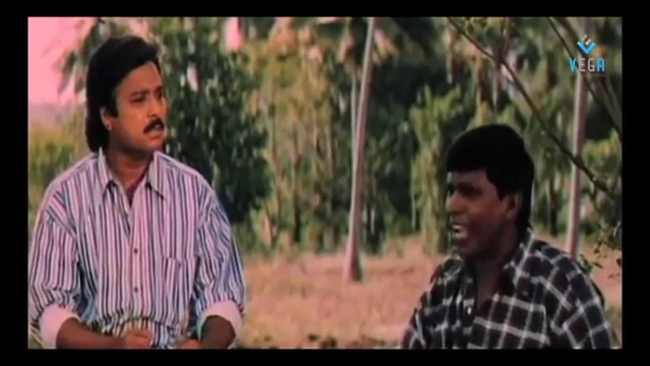 Vadivelu comedy – Tamil Movie Superhit Comedy Scene -5