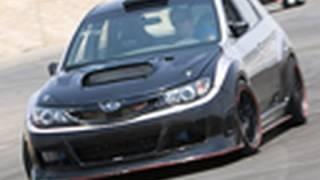 Nonton Fast & Furious 4:  Subaru WRX STi | Edmunds.com Film Subtitle Indonesia Streaming Movie Download
