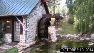 Gardnerville (NV) United States  city pictures gallery : Buffalo Creek Ranch Gardnerville, NV