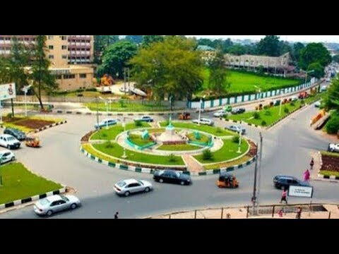 IGBOLAND : See Imo State
