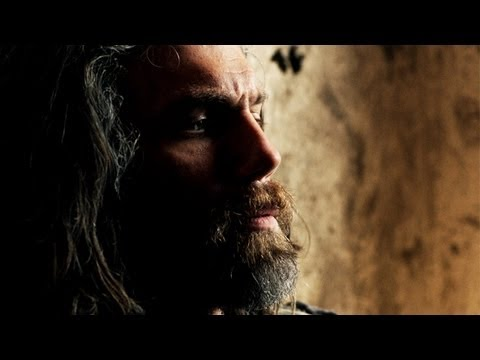 Hell on Wheels Season 2 (Promo 2)