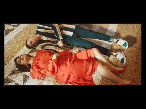 Shade e Federica Carta - Senza Farlo Apposta (Official Video) (Sanremo 2019) видео
