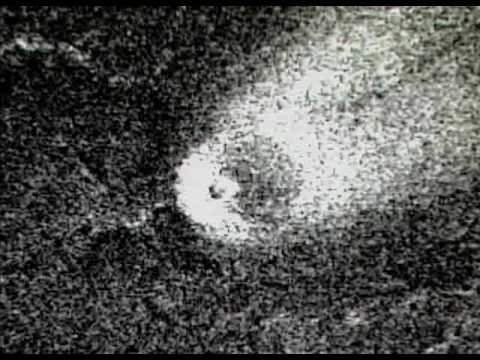 Documental sobre el planeta Venus, muy interesante