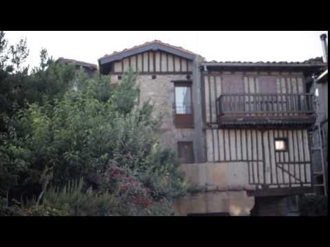 video MIV075