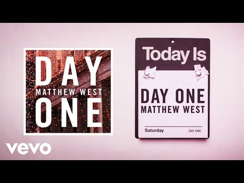 Day One (Lyric Video)