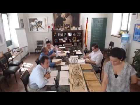 ANCCE | Resultado del tercer sorteo de Jueces para concursos Morfológicos 2017