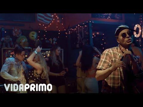 Letra Delirio Andy Rivera Ft Reykon y The RudeBoyz