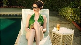 Nonton WHITE BIRD Bande Annonce VOST (Shailene Woodley - Eva Green) Film Subtitle Indonesia Streaming Movie Download