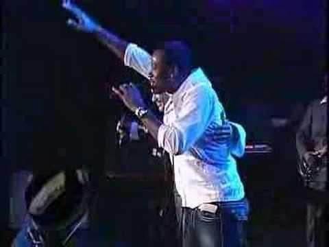 Zin featuring Nu-Look/M.Guirand (видео)