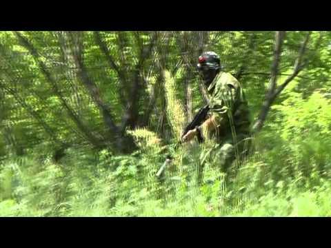 Битва в Нижнем Новгороде