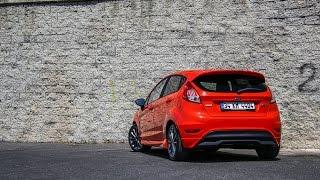 Ford Fiesta ST-Line EcoBoost videosu yayında! Ford'un 2012'den beri Engine Of The Year yarışmasında 1000cc ve altı kategorisinde birinciliği kimseye kaptırmayan motoru, bakalım bana video boyunca neler yaşattı!Fatih'in Otomobilleri youtube kanalıma destek olmak için, videoyu izledikten sonra beğenmeyi, yorum yapmayı ve sosyal medya hesaplarınızda paylaşmayı unutmayın.İyi seyirler...www.fatihinotomobilleri.comwww.instagram.com/sfatihtanwww.instagram.com/fatihinotomobilleriwww.facebook.com/fatitanwww.twitter.com/sfatihtan