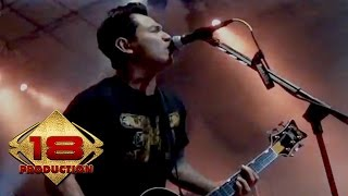 Superman Is Dead - Luka Indonesia (Live Konser Malang 1 April 2013)