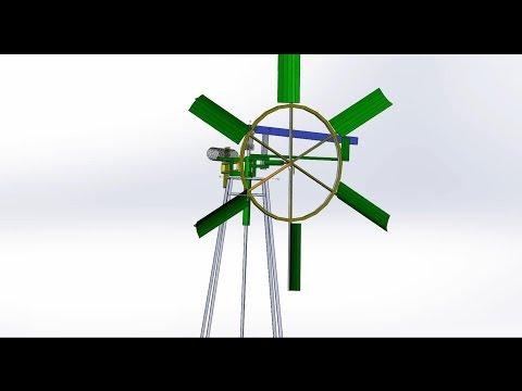 Радиолюбительские схемы, разработки, технологии 51