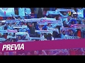 Atletico de Madrid-Celta