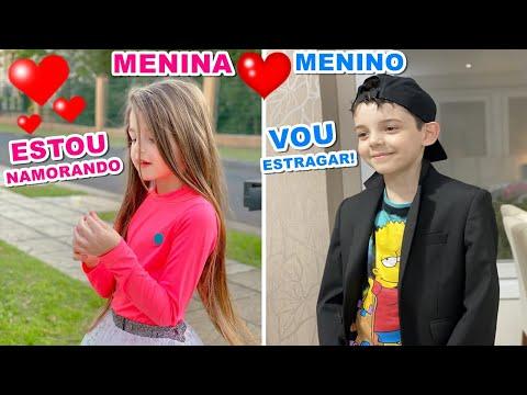 A CHATA DA MINHA IRMÃZINHA 2