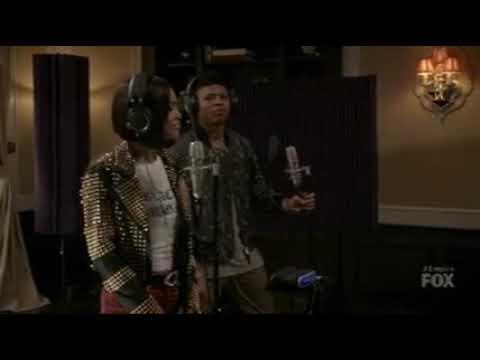 Big Shoes (feat. Serayah & Yazz)#Empire