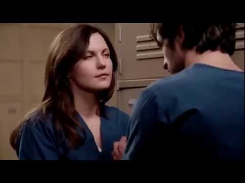 The Night Shift 1.05 (Preview)