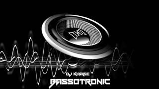 Download Lagu Dj Khalse  Bassotronic Dirty Bass Mix Mp3 Terbaru